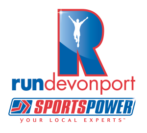 run-devonport-logo